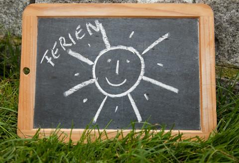 Endlich (Oster-)Ferien: 4 Tipps für die perfekte Erholung