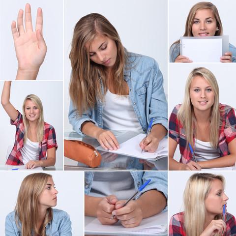 Tipps und Infos für den Studieneinstieg