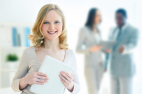 Planen, finden, starten: Tipps für dein Berufspraktikum