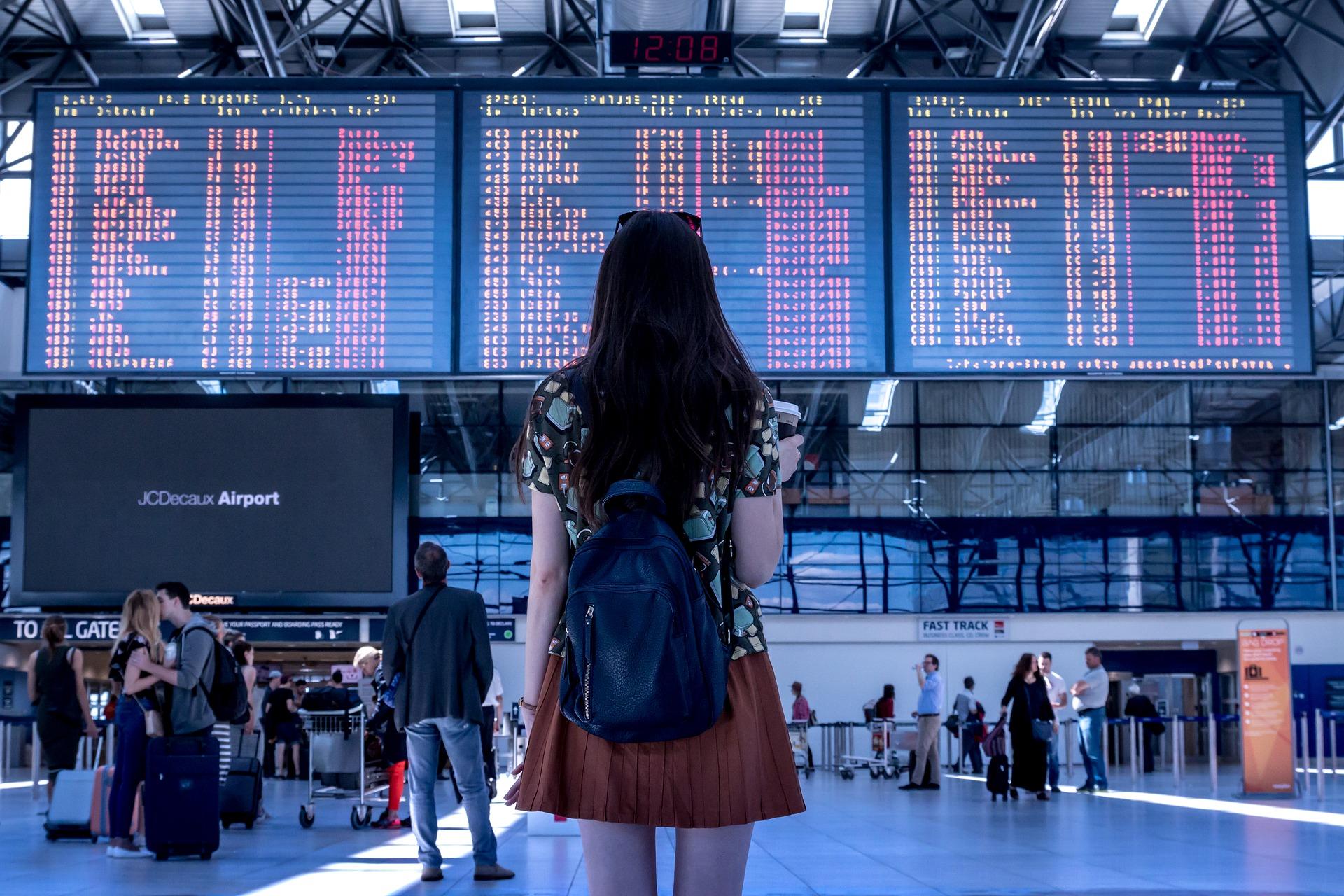 Erasmus! Step-by-Step in die Welt hinaus