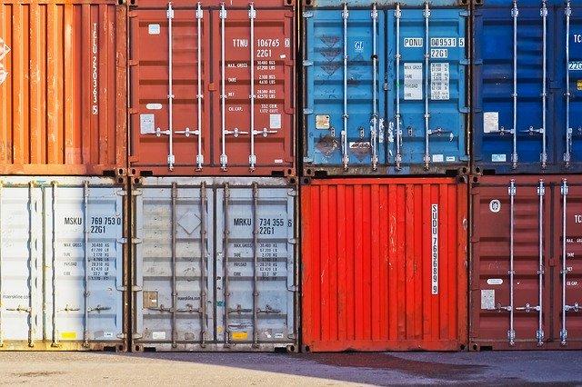 FH-Prof. Leitner über die Wichtigkeit von Logistik in der Coronakrise