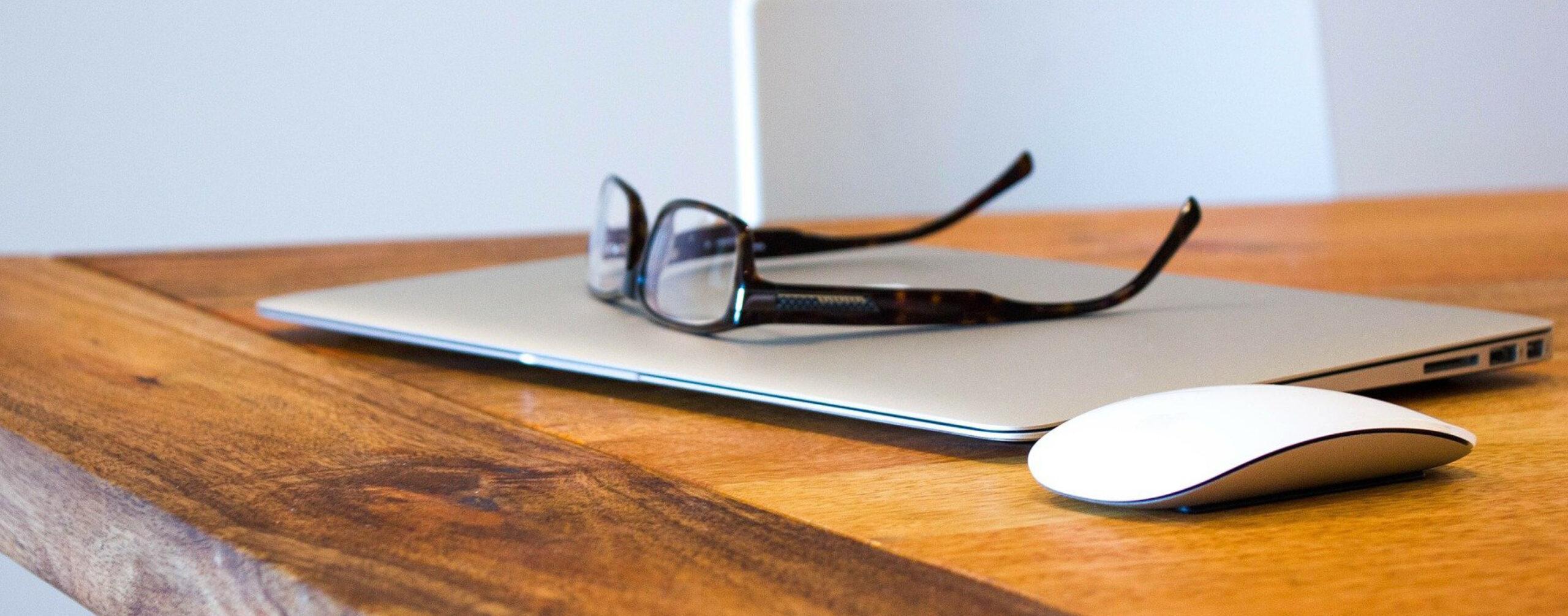 6 gute Gründe, unseren Open Campus Online zu besuchen