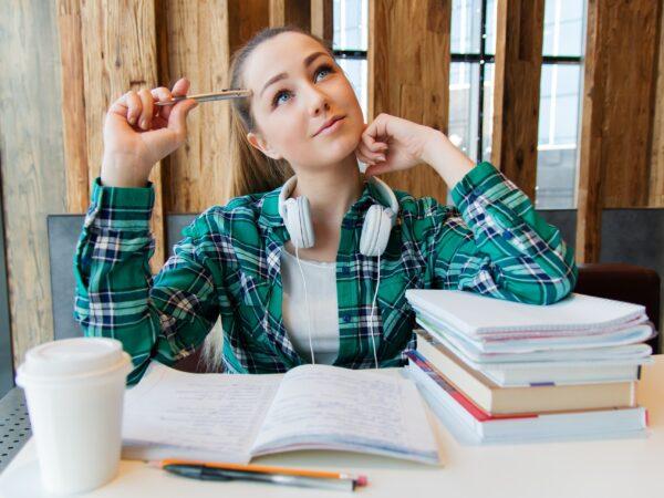 Studienwechsel ja oder nein?