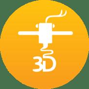 Icon_3D