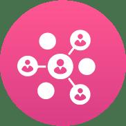 Icon_netzwerk