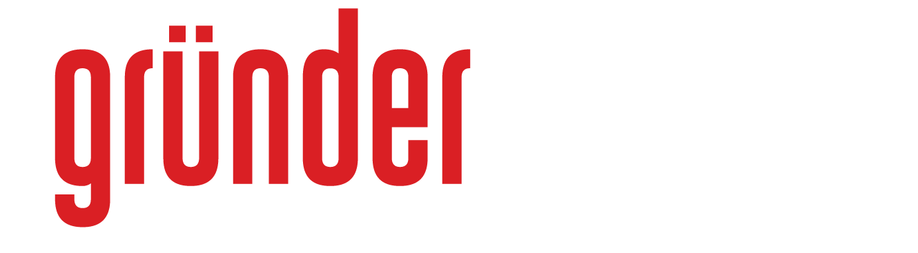 Initiative Gründergarage