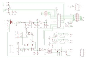 schematic_rev1