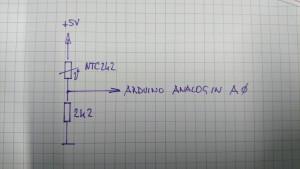 arduino01 (2)