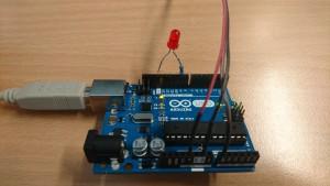 arduino01 (4)