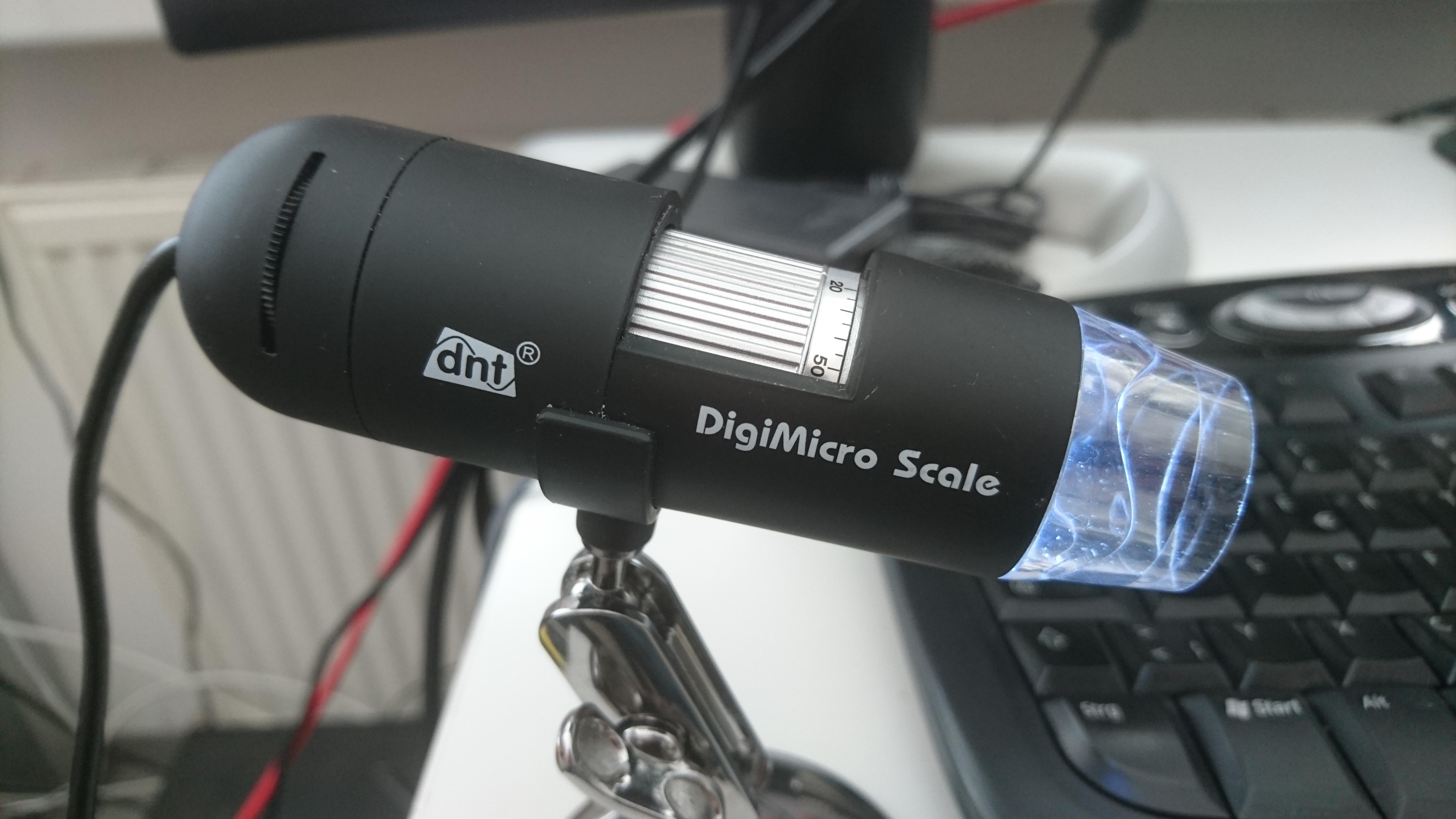 Usb camera an raspberry pi mit osd ingmars retroblog