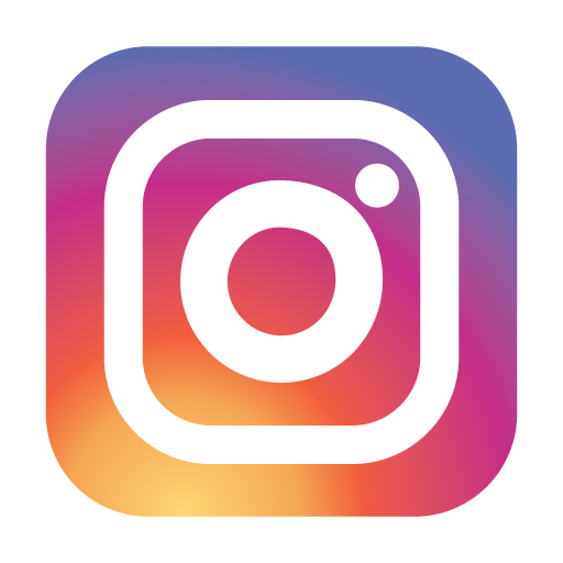Feed Button