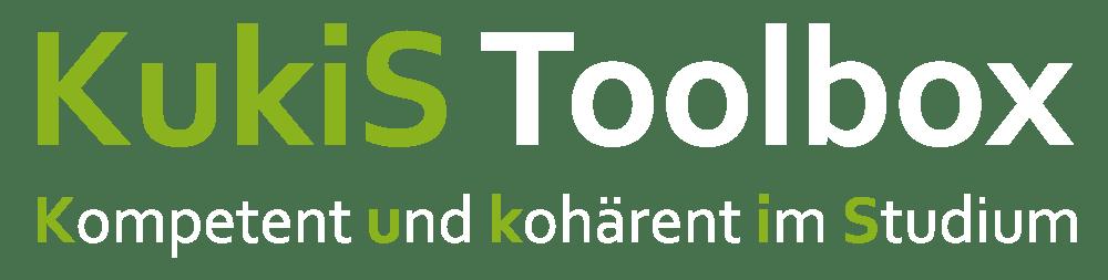 KukiS Toolbox