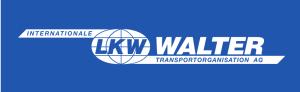 LKW_Walter