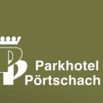 ParkhotelPörtschach