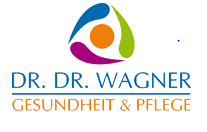 dr_wagner