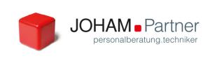 johamPartner