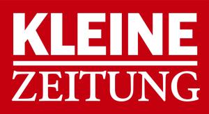 klerinezeitung