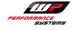 performanceSystem