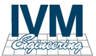 IVM technical