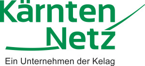 kaernten_netz_briefpapier_endorsement_clear