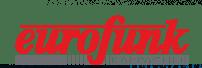 eurofunk-logo