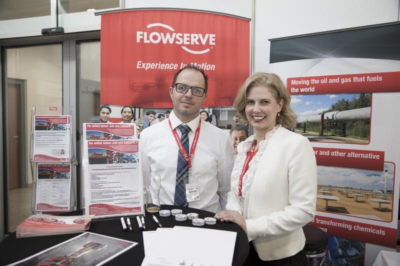 MM_Flowserve