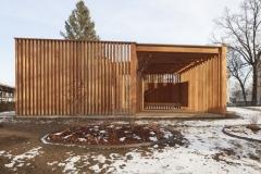 Pavillon_Maurer 3