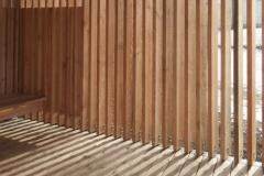Pavillon_Maurer
