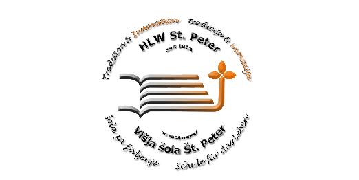 logo-schulenZeichenfläche 11