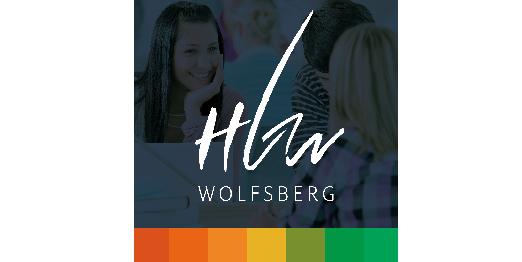 logo-schulenZeichenfläche 12