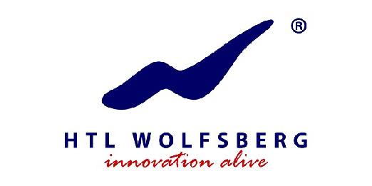 logo-schulenZeichenfläche 13
