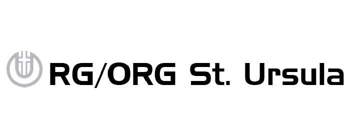 logo-schulenZeichenfläche 14