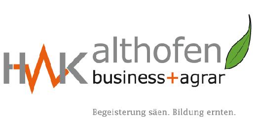 logo-schulenZeichenfläche 15