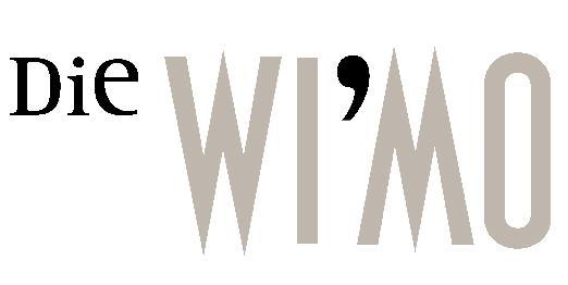 logo-schulenZeichenfläche 16