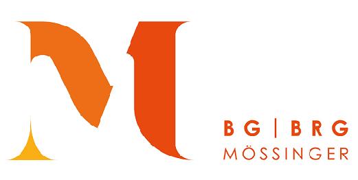 logo-schulenZeichenfläche 19