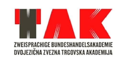 logo-schulenZeichenfläche 2