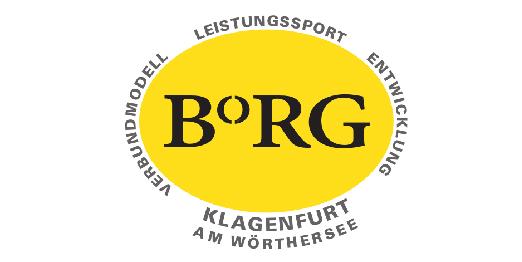 logo-schulenZeichenfläche 21