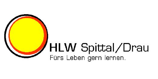 logo-schulenZeichenfläche 22