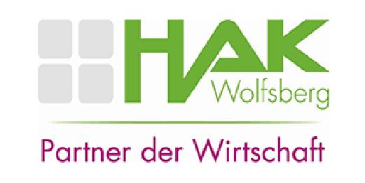 logo-schulenZeichenfläche 3