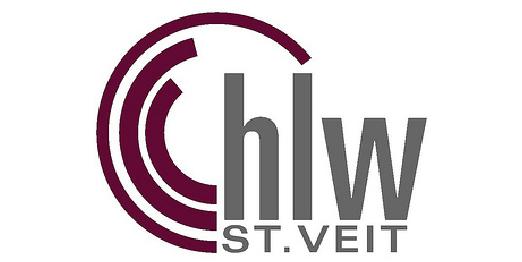 logo-schulenZeichenfläche 4