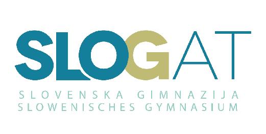 logo-schulenZeichenfläche 5