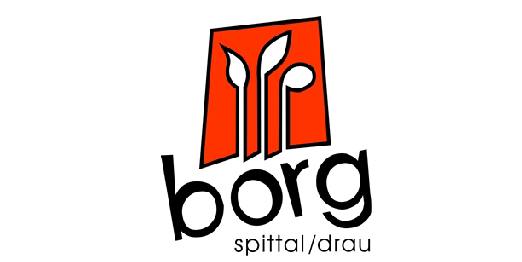 logo-schulenZeichenfläche 8