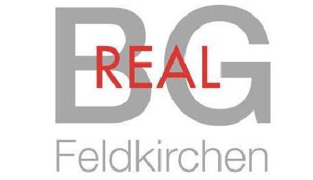 logo-schulenZeichenfläche 9