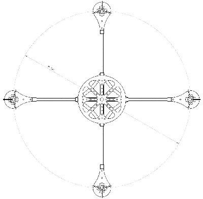 alu-rahmen-draufsicht-1040x1020