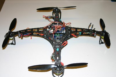 tencopter3
