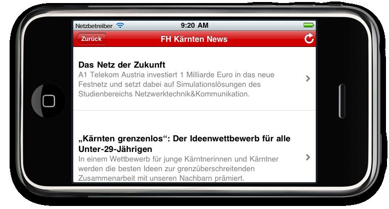 newscuaslandscape